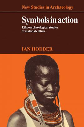 symbols-in-action book cover image