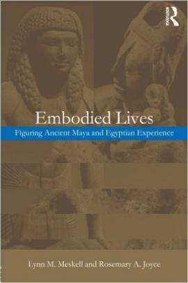 embodied-lives book cover image