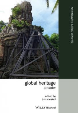 global-heritage book cover image