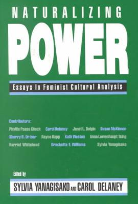 naturalizing-power book cover image