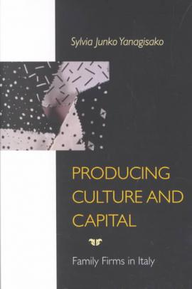 producing-culture-and-capital book cover image
