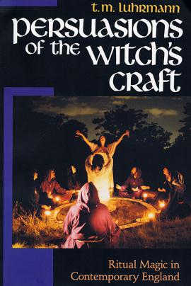 persuasions-of-the-witchs-craft book cover image