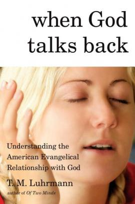 when-god-talks-back book cover image