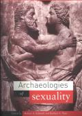 archaeologies-of-sexuality book cover image