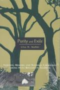 purity-and-exile book cover image