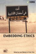embedding-ethics book cover image