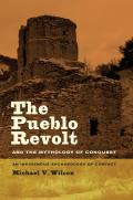 the-pueblo-revolt book cover image