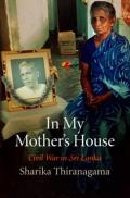 in-my-mothers-house book cover image